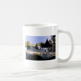 Quintilla, taza de Maine