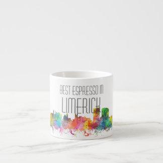 QUINTILLA - taza del café express Taza Espresso