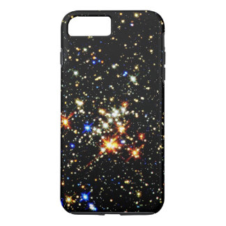 Quintuplet Cluster (outer space) ~ iPhone 7 Plus Case