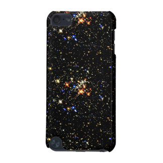 Quintuplet Cluster (outer space) ~ iPod Touch (5th Generation) Case