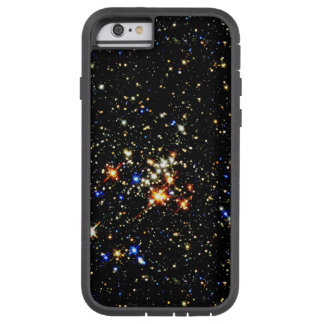 Quintuplet Cluster (outer space) ~ Tough Xtreme iPhone 6 Case