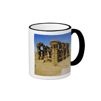 Quiosco de Meroitic Tazas De Café