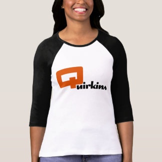 Quirkins