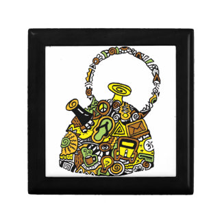 Quirkkettle.png Jewelry Box