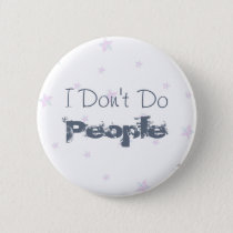 Quirky Badge-Mental Health-Recovery-Support-Gift Button