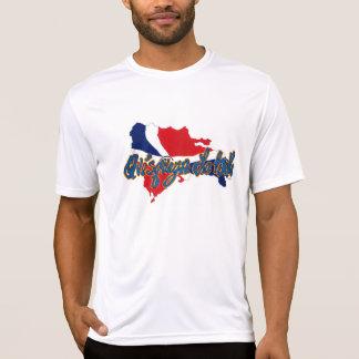 Quisqueya T-Shirt