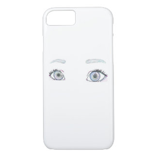 Quite a sight iPhone 7 case