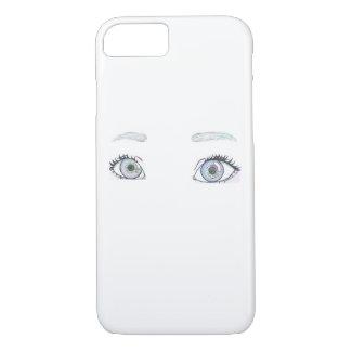Quite a sight iPhone 8/7 case