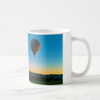 Quite Taza De Café