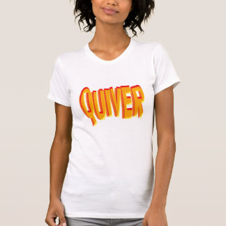 QUIVER T-Shirt
