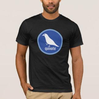 'Quixote' Pidgin Quixote Shirt
