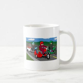 qulits_angels_mug coffee mug
