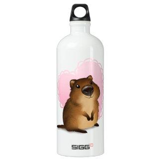 Quokka SIGG Traveler 1.0L Water Bottle