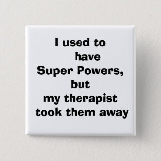 quote, button