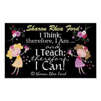 Quote by SRF - Sm Teacher Poster