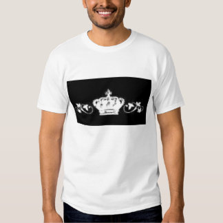 Quote Royalty Shirt