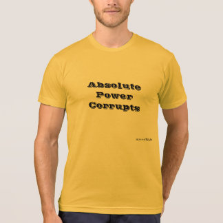 Quotes 18 T-Shirt