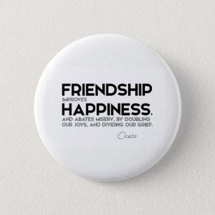 cicero on friendship