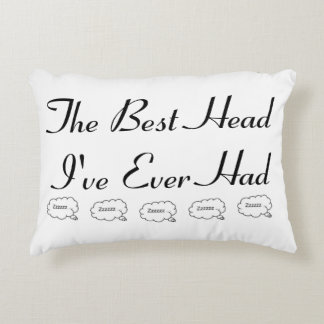 Quotes Pillow