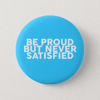 Quotes to motivate and inspire wisdom button