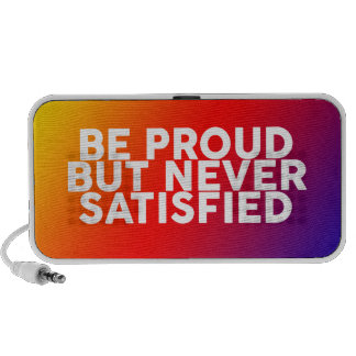 Quotes to motivate and inspire wisdom portable speakers