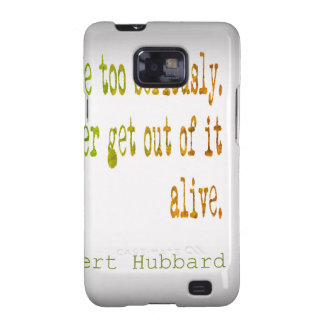 quots.jpg galaxy SII cases