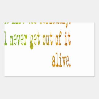 quots.jpg rectangular sticker
