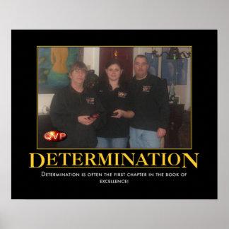 QVP Determination Poster