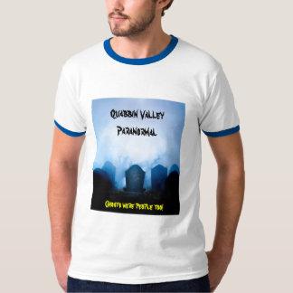QVP Grave Shirt