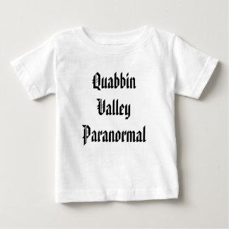 QVP Infant T Baby T-Shirt