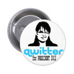 Qwitter Button