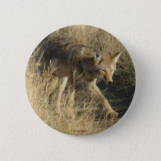 R0014 Coyote button