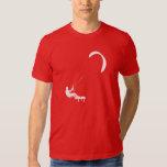 R030_tshirt_W Shirt