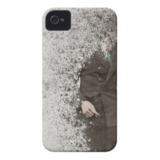 R36 Case-Mate iPhone 4 CASE