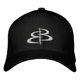 R3D33M3R Hat
