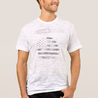 R3volution T-Shirt