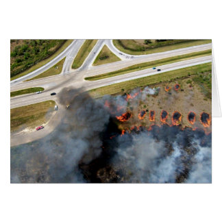 r4-southeast-aerial ignitions along highway cards