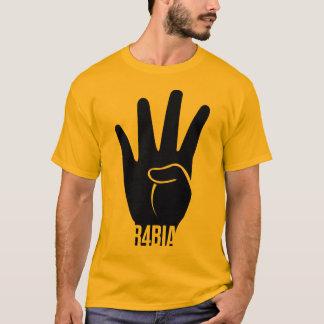 R4BIA T-Shirt