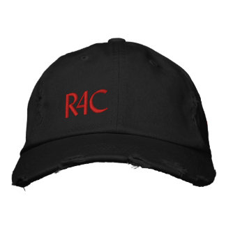R4C CAP
