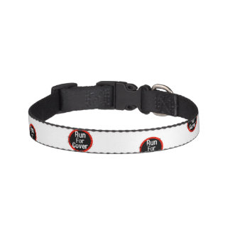 R4C Dog Collar