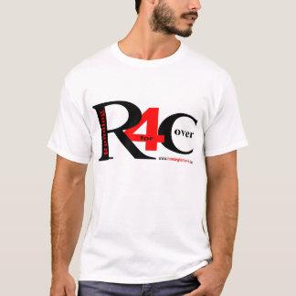 R4C Mens T-Shirt