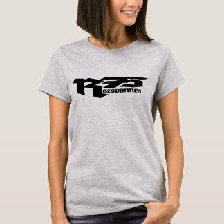 R75 Women's Hanes Nano T-Shirt