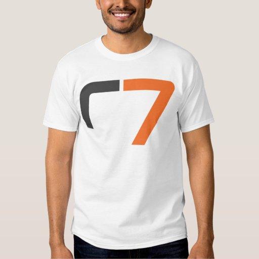 R7-logo Poleras