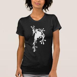 r7.png shirts