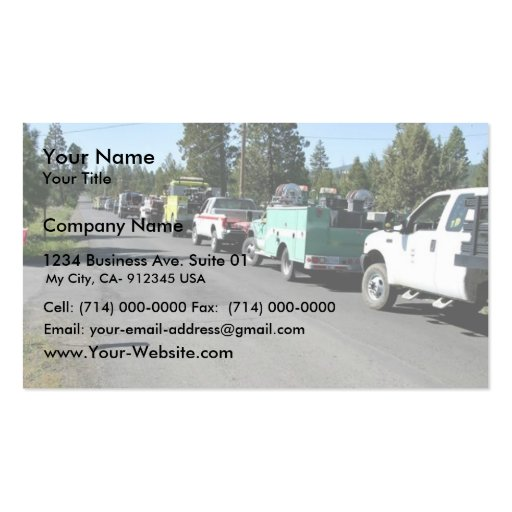 r8-or-bvr-interagency apparatus business cards