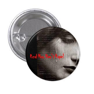 ¡r9, los hombres reales no violan! pins