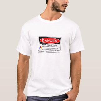 R-718 shirt 1