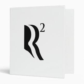 R AJUSTADO - ROMNEY RYAN 12