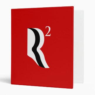 R AJUSTÓ - ROMNEY RYAN 12 - .PNG