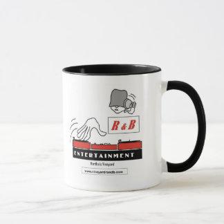 R & B Cool Mug 2